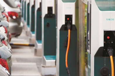 全国已建成公共充电桩8万多个,基建方面存四问题