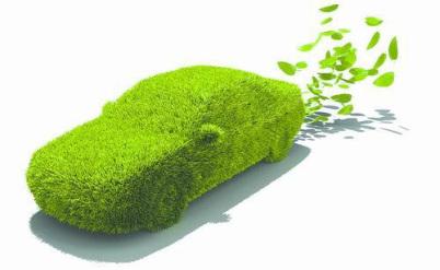 猛狮科技拟竞购上燃动力51%股权,布局燃料电池动力系统