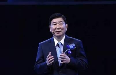 张元新接任北京现代总经理,李丙晧卸任