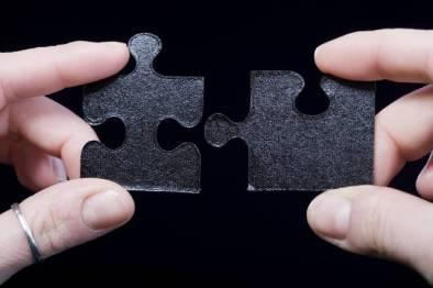 广汽、乐视将成立合资公司,首次出资2亿元