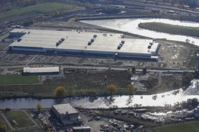 前特斯拉主管拟砸重金建欧洲首座大型电池厂