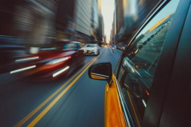 车云榜|5月智能车销量放榜:燃油车智能化自主品牌惨败