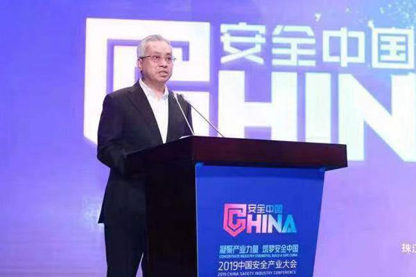 广东省副省长陈良贤