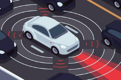 一文讲透自动驾驶中的激光雷达目标检测