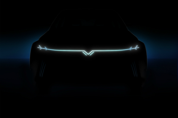 """合众新能源发布""""哪吒汽车""""品牌,未来计划如何""""闹海""""?"""