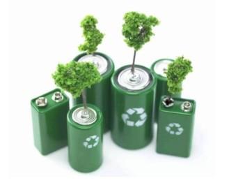 京津冀联合发布新能源汽车动力蓄电池回收利用试点实施方案