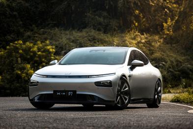 21款重磅科技新车,广州车展完全前瞻丨盘点
