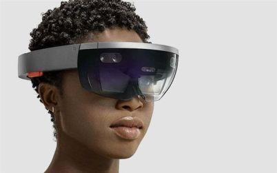 微软最新专利:AR用户驾驶时可评论其他驾驶员驾驶技术