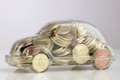 「评估」是互联网金融切入二手车的新机会吗?