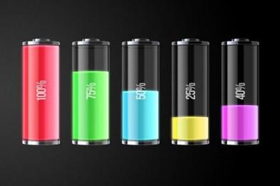 锂硫电池自主研制成功,1kWh电池组比能量达332Wh/kg