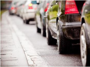自动驾驶将加剧交通拥堵?