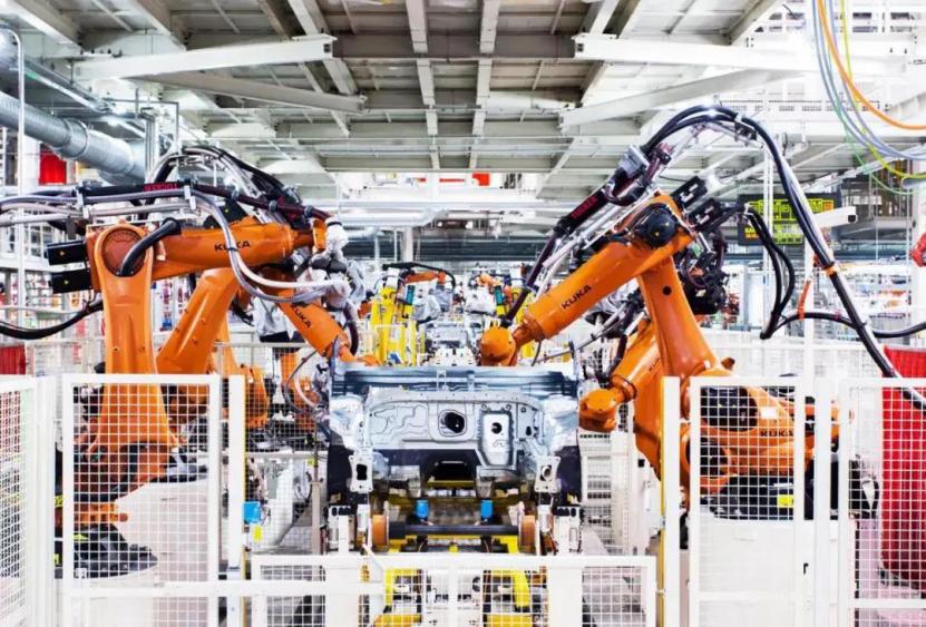 【车云】一汽-大众数字化转型行业稿件(1)2836.png