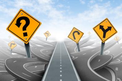 从K-GO开始,凯立德打算怎么走车联网落地这条路?