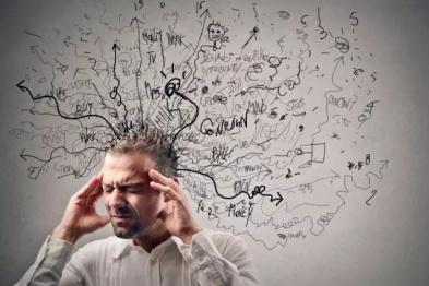 """何小鹏、李想、傅盛如何理解""""颠覆者的焦虑与进阶""""?"""