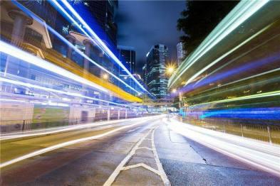 广东移动携手中兴通讯实现高速公路5G覆盖