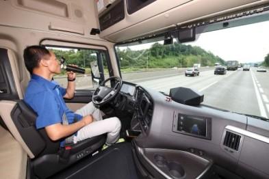韩国国家研究机构合作国内科技公司,为自动驾驶车辆研发反黑客技术
