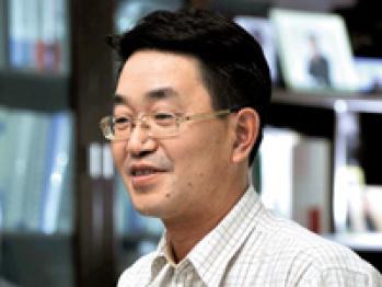 一个男人的企业史,陈斌波背后的东风日产、东风本田十年