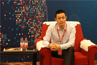 我们在互联网大会上采访了李斌,发现易车和蔚来汽车原来在做同一件事