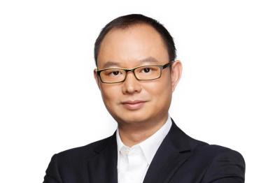 腾讯车联总经理钟学丹:在车联网领域,腾讯甘当配角