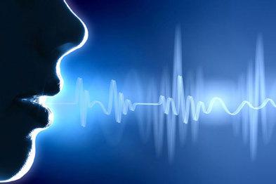 「美国汽车协会」报告|语音识别功能仍会干扰用户正常驾驶