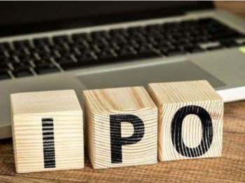 Uber和Lyft IPO申请获SEC初步反馈