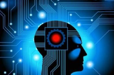 """取代触控屏?一群科学家正在研究""""大脑直通车机""""的新方案"""