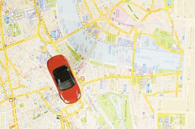自动驾驶创新者论坛:深度学习对自动驾驶汽车发展的重要