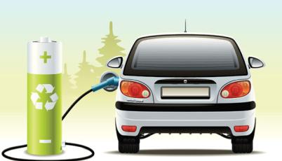 超充,无线充电...这些能解决电动汽车的里程焦虑吗?