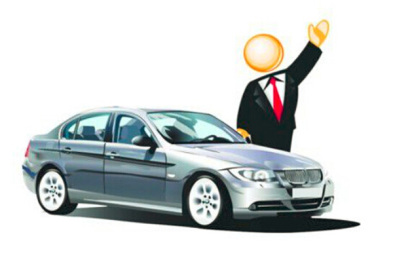 通用、吉利、捷豹路虎都出手,专车市场是要变天?