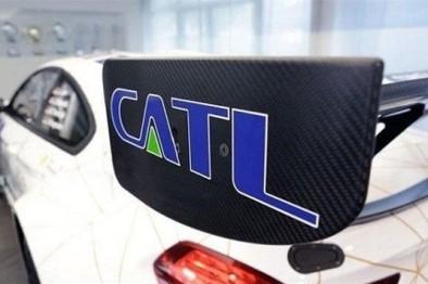 10家动力电池企业,谁有可能复制CATL的成功模式?