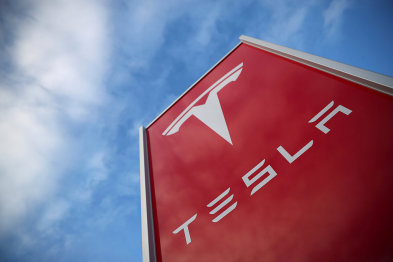 特斯拉或将推出新电池