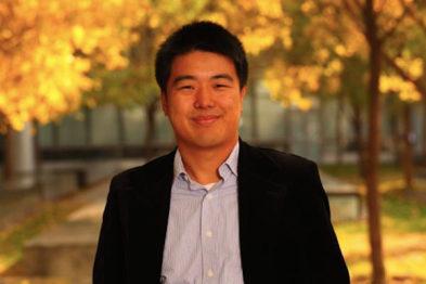 【七人谈】联想之星执行董事刘维:我所知道的汽车创业