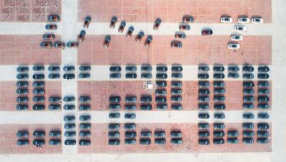 未上市先交车,UNI-T能否成为长安的下一个爆款车?