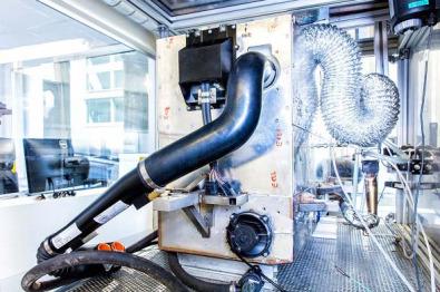 日产研发新型生物燃料电池,从玉米及甘蔗中提取生物乙醇