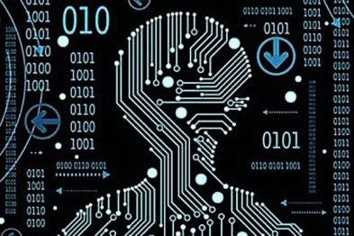 苹果2亿美元收购人工智能创业公司Turi