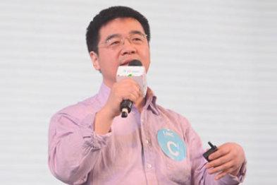 【创业谈】牛司机CEO鲍炎焱:8年创业老兵的汽车养护O2O运营心得
