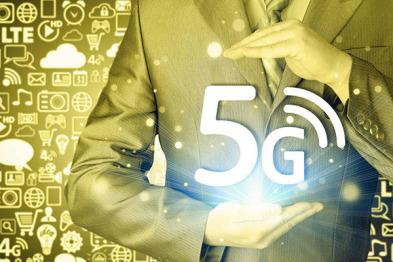 智能网联供应商法可赛公司加入5G汽车协会