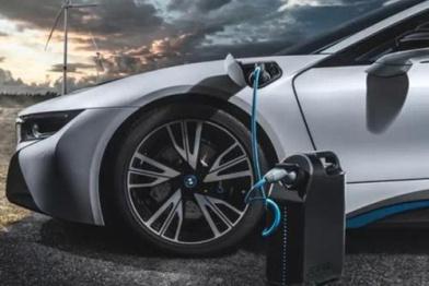 韩国预投资326亿美元开发电动车等技术
