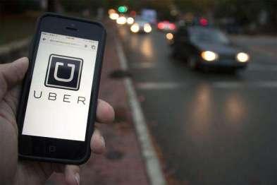 Uber宣布在自动驾驶和外卖服务等部门裁员约350人