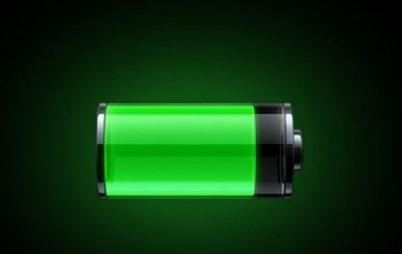 这么多前沿技术,为什么还是没有出现超级电池?