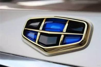 吉利汽车:2019年1月销量达15.84万部,创历史新高