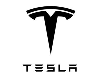 特斯拉申請合模系統專利,解決Model 3面板間隙問題