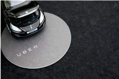 传投资者敦促Uber出售无人驾驶汽车部门