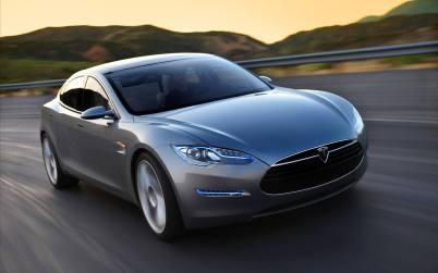特斯拉再次放出车主引荐计划 未试驾购买可获3月免费充电