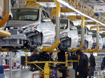 四大变化降低造车门槛,发改委、工信部颁布《新建纯电动乘用车企业管理规定》