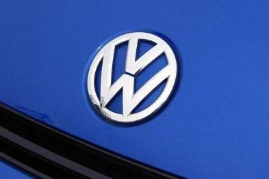 大众公布We Share共享汽车计划细节,项目投入35亿欧元