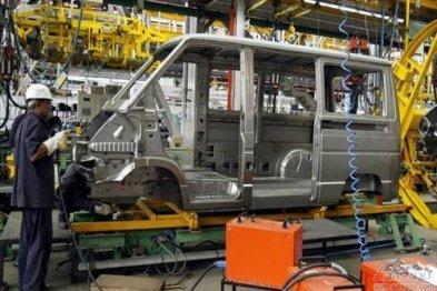 增加投资建工厂,上汽集团加码印度市场