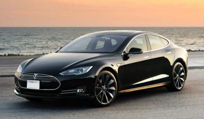 特斯拉攻克了纯电动汽车的技术难题,接下来的维修、持有、使用成本怎么破?