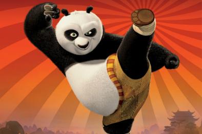 中国文化能造就豪华品牌吗?| 企业号