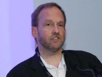 Roger C. Lanctot:互联网公司的汽车业势力谱系